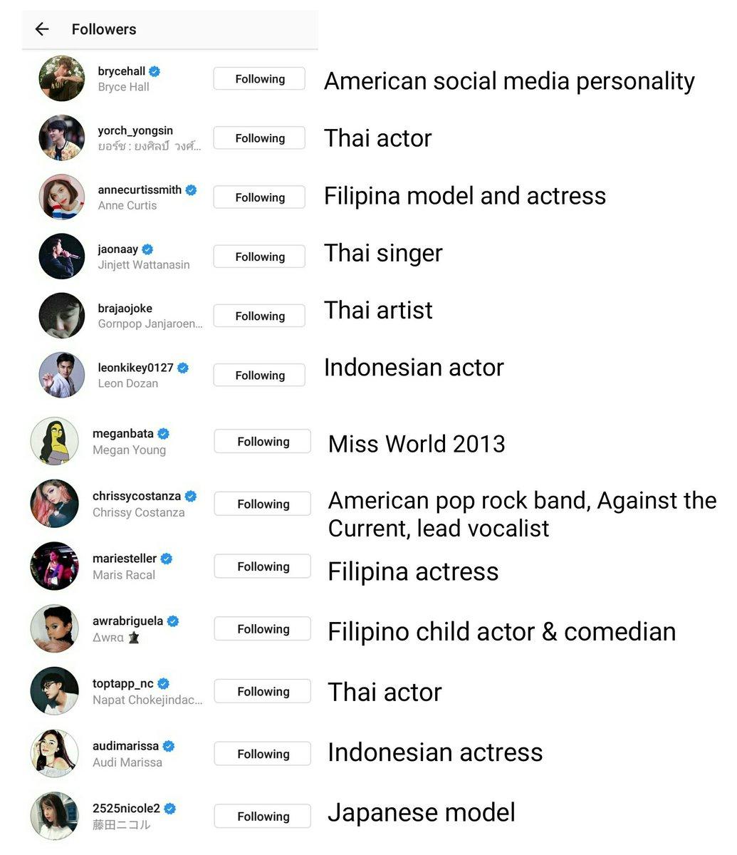 Filipina site de rencontres au Royaume-Uni
