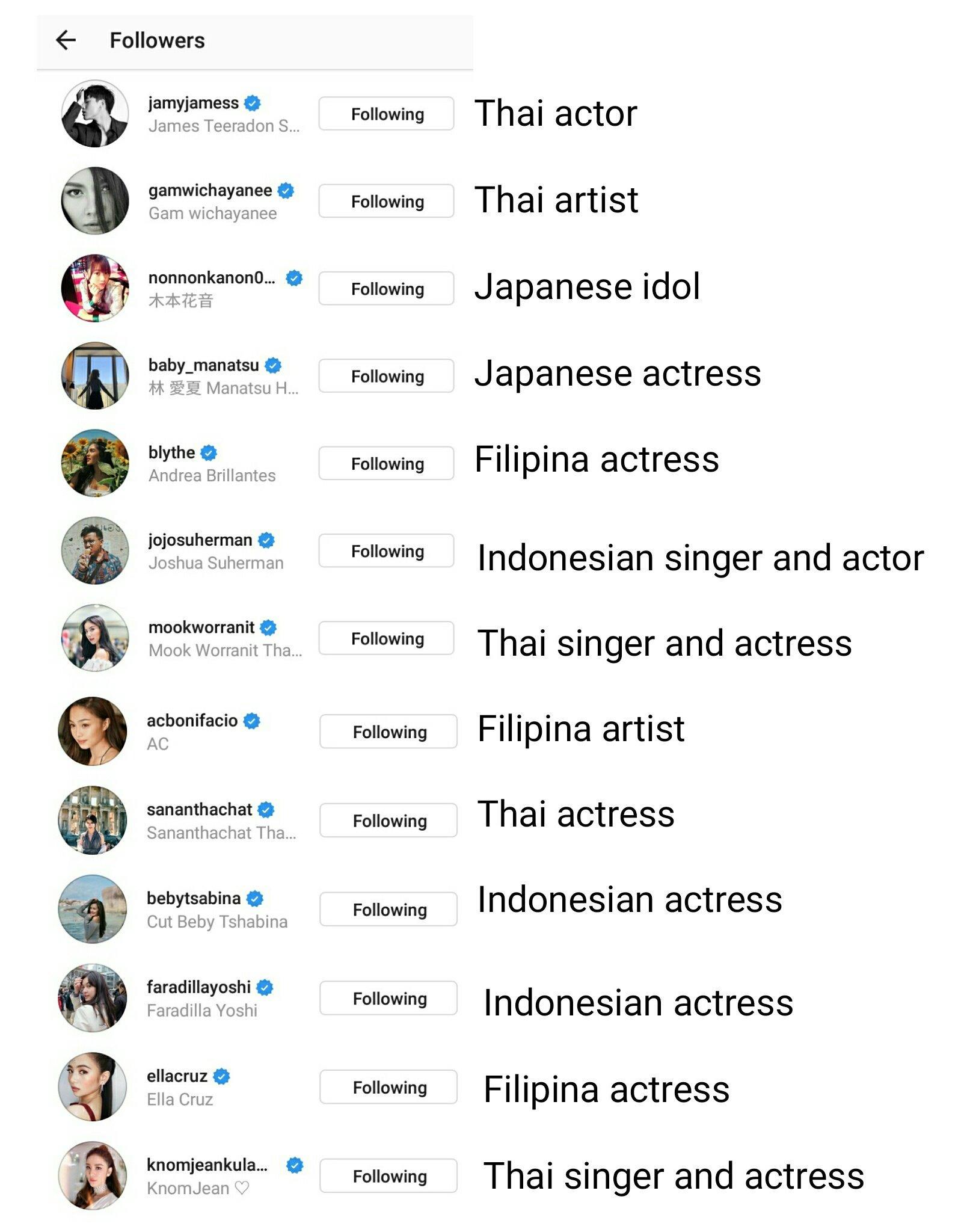 Filipina sites de rencontres au Royaume-Uni