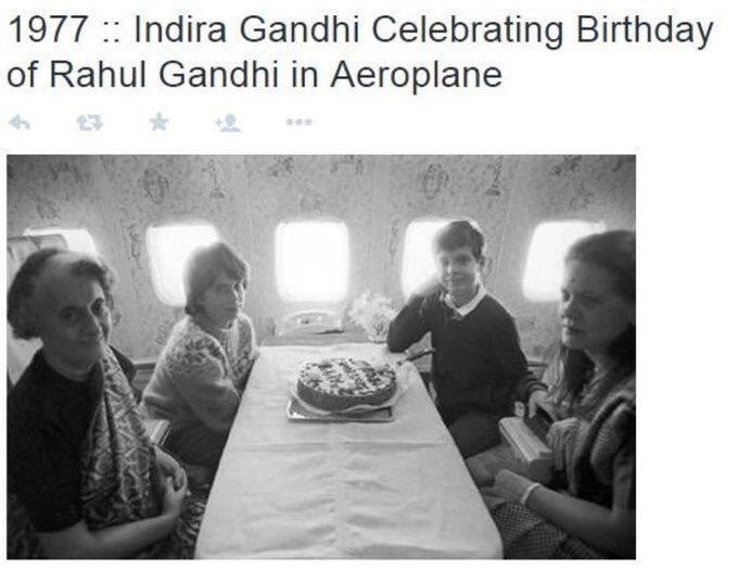 Happy birthday rahul gandhi ji ,u are a great leader of india