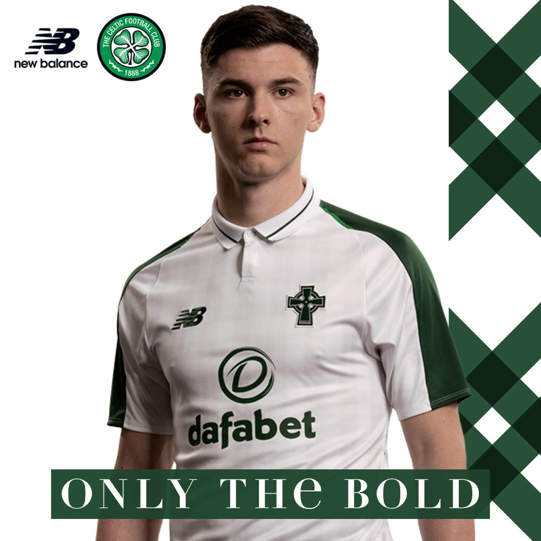 new products b60aa 29ee0 Celtic Football Club on Twitter: