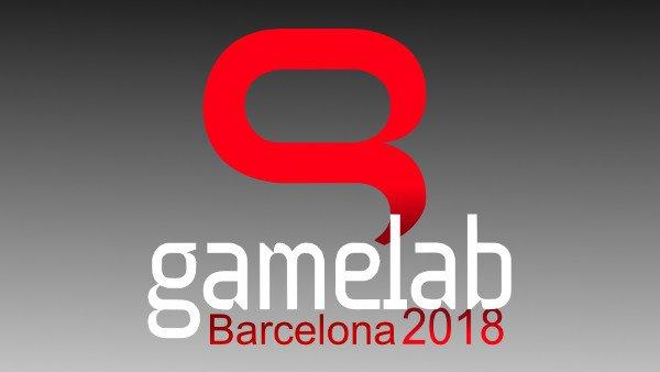 Resultado de imagen de gamelab
