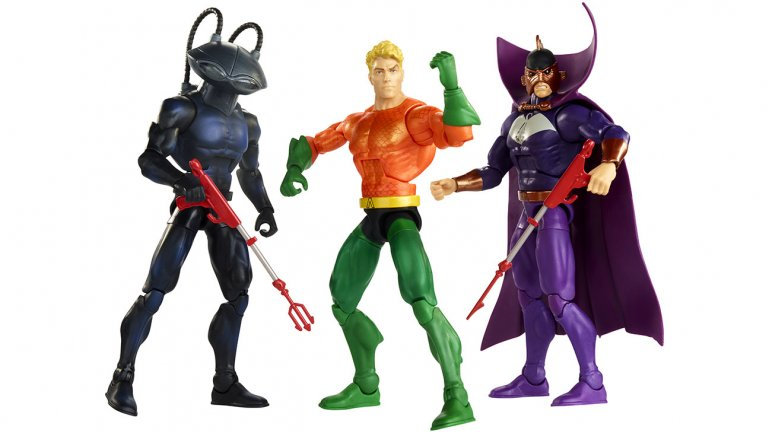 Comic-con first-look: Classic DC Comics become Mattel exclusives https://t.co/xpFzMs5zGI https://t.co/MlbuvJdxvy