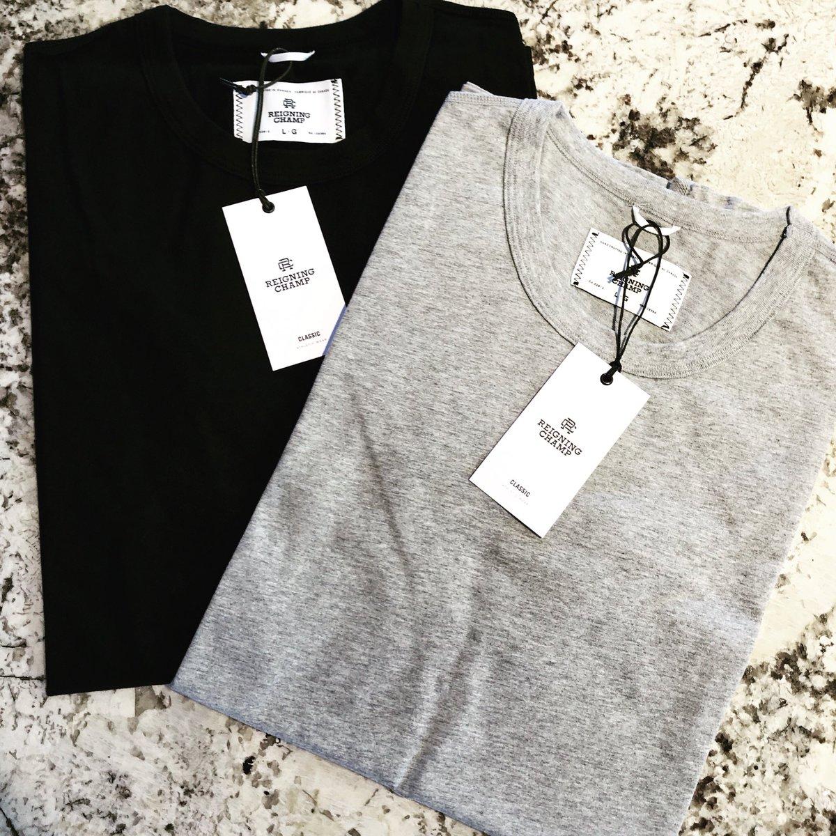 Xxl women's clothing online shops