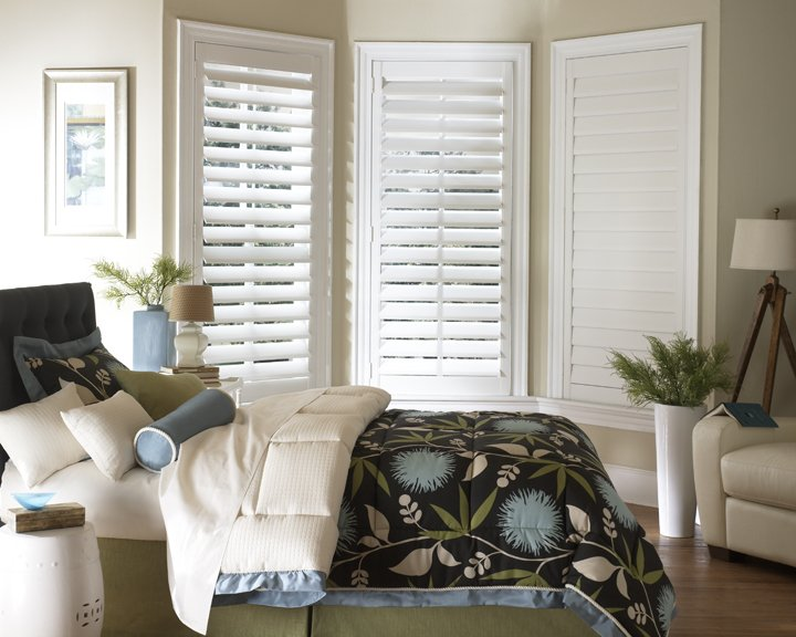opportunity north budget franchise business home bizbuysell in blinds show sale for carolina raleigh display