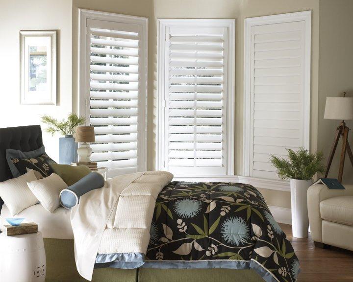 franchiseopportunities budget franchise sale for com blinds