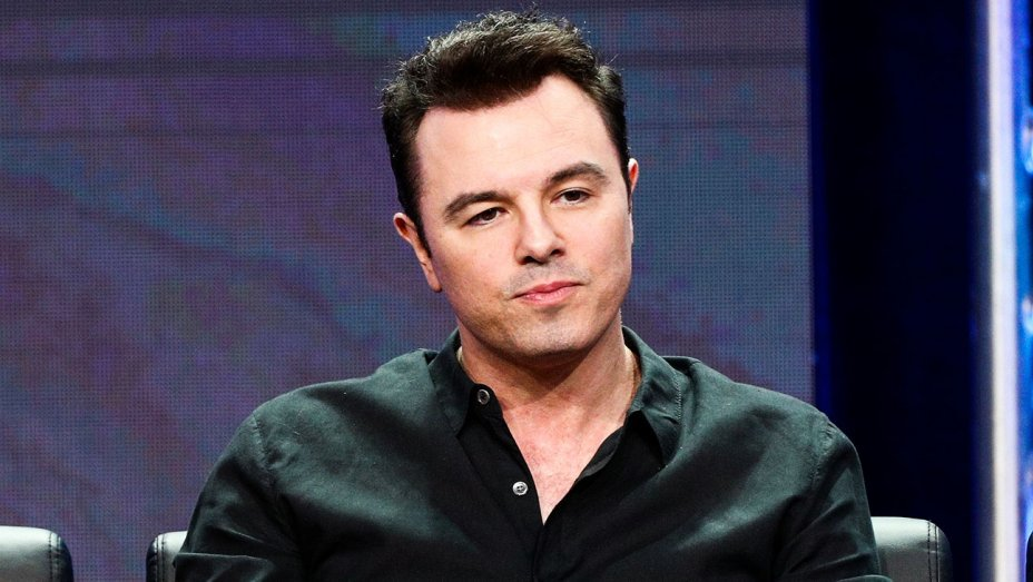 .@SethMacFarlane donates $2.5M to @NPR after criticizing @FoxNews https://t.co/VVcXJeDkXW https://t.co/1GMsfRMtqH