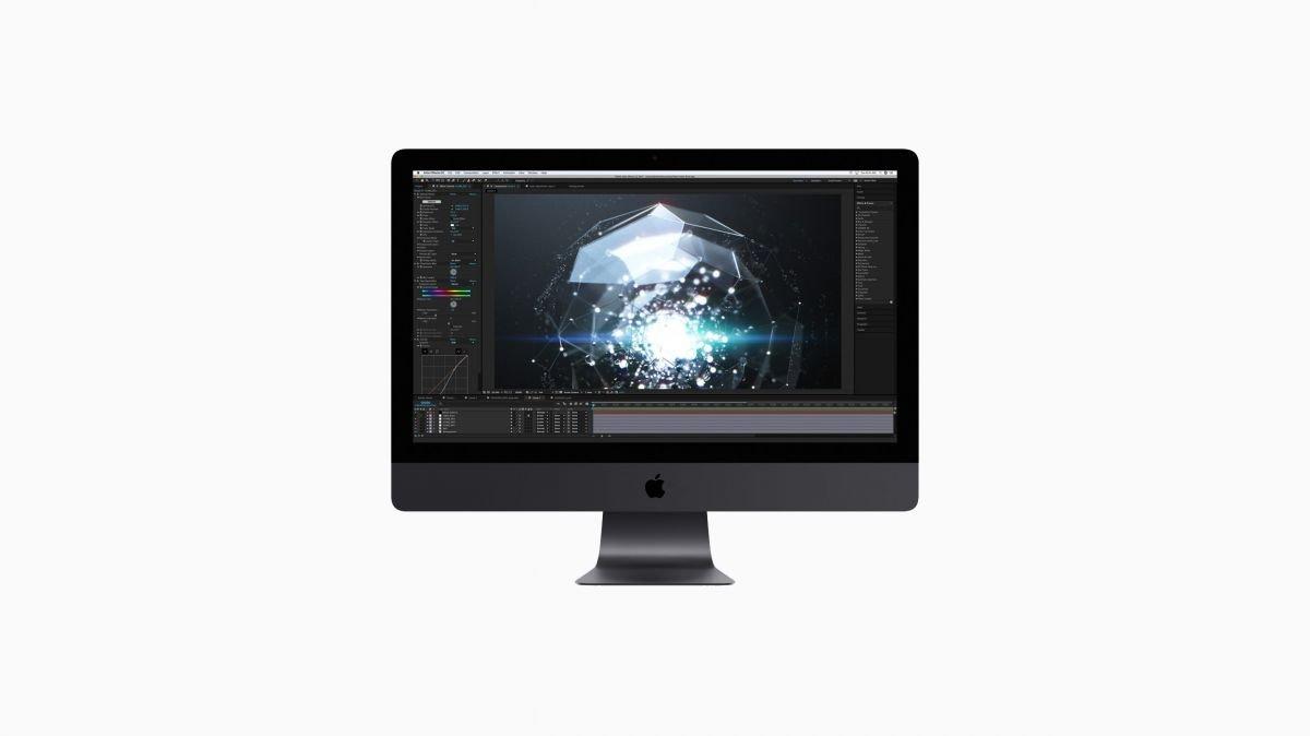 3DWorldMag photo