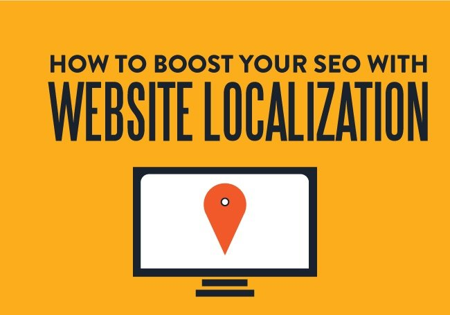 [ON LINKARATI]: do you serve an audience outside of your home country? Website localization can improve your #SEO by ensuring your site is right for your international customers. Find out how on #Linkarati:  https:// buff.ly/2JENK3q  &nbsp;  <br>http://pic.twitter.com/JjMGPpSk0J