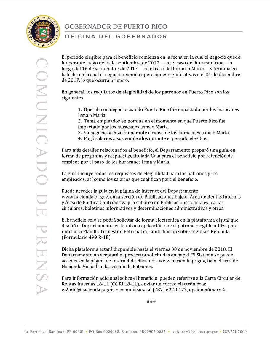 Dorable Primero Reanuda Ejemplos Bosquejo - Colección De Plantillas ...