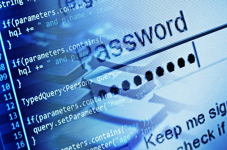 June is #InternetSafetyMonth, so remember to change those passwords, practice safe browsing, and keep your personal information limited!