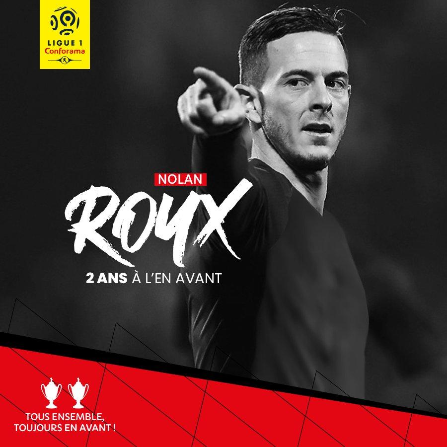 Nolan-Roux