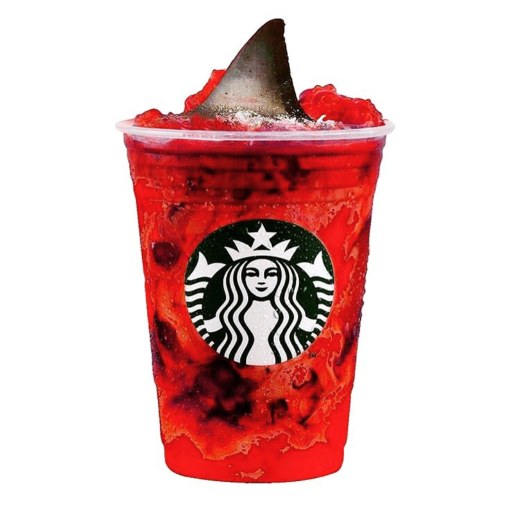 Please don't support the Hong Kong #sharkfin trade. @Starbucks - please do the right thing and make sure your partners are #finfree. Cut your ties with Maxim and anyone else contributing to the demise of #sharks, the #oceans and our future. #retweet please!pic.twitter.com/FKXGfx0DNr