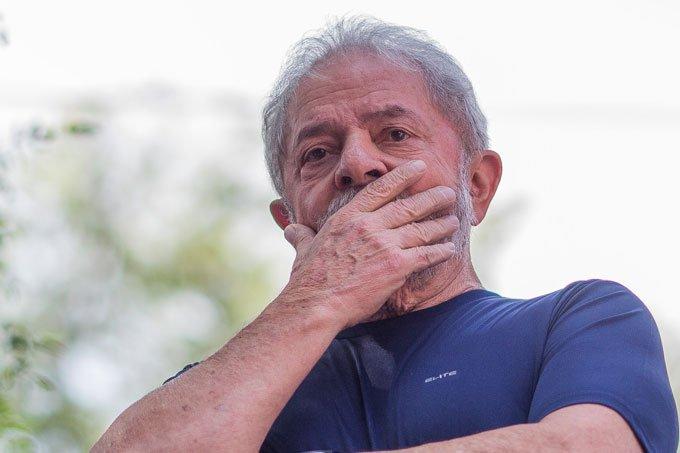 Após a convocação de uma sessão extraordinária para a próxima terça-feira, a 2ª Turma do STF confirmou a inclusão na pauta de julgamento do dia 26 do novo pedido de liberdade do ex-presidente Lula.
