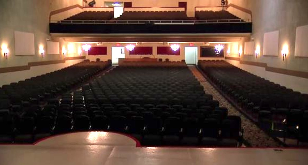 Image result for arlington music hall arlington texas david archuleta