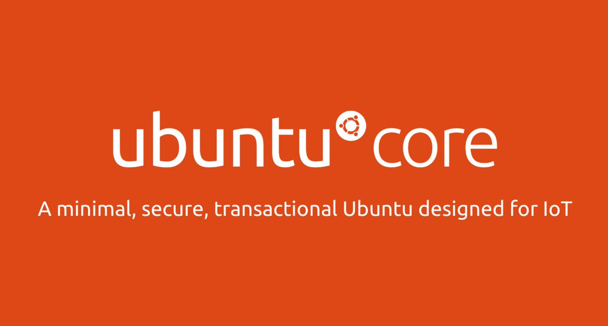 Ubuntu ubuntu twitter 3 replies 34 retweets 104 likes stopboris Images