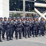 La Justicia Twitter Photo