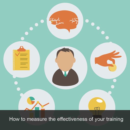test Twitter Media - How to Establish a Measurement Program for Your Training Program https://t.co/WdZLEMT8KF #TrainingTuesday #WorkplaceTraining #TrainingProgram https://t.co/7aEZ6cYSXY