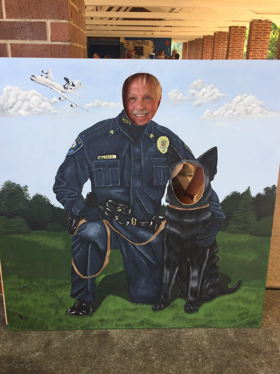 MidwestCityPD photo