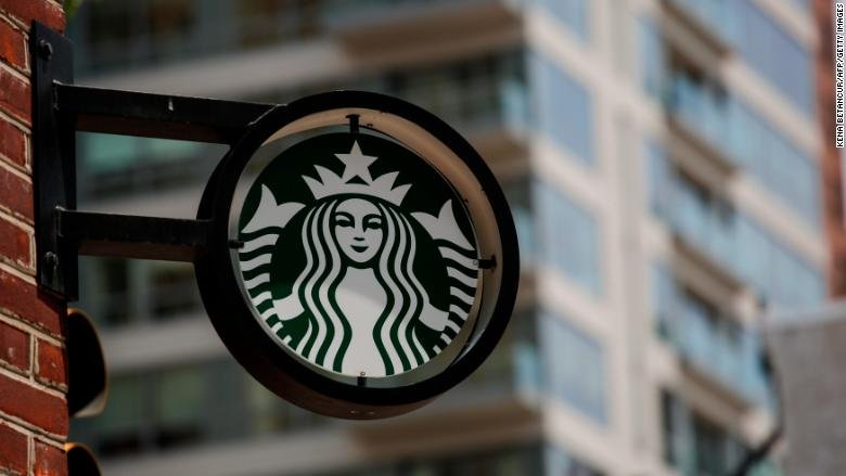 Starbucks will close 150 poorly performing company-operated stores next year, about three times as many as it typically closes cnn.it/2LZYWZe