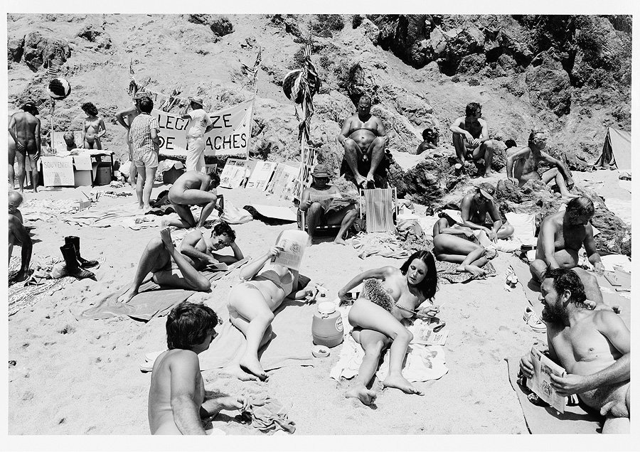 masturbating-pirate-s-cove-beach-nude-blonde-teens-porn