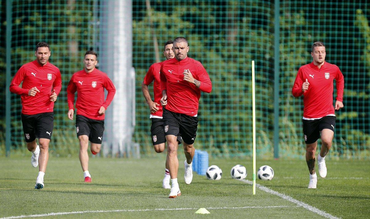 Прогноз на матч Испания - Швейцария: количество голов меньше трех