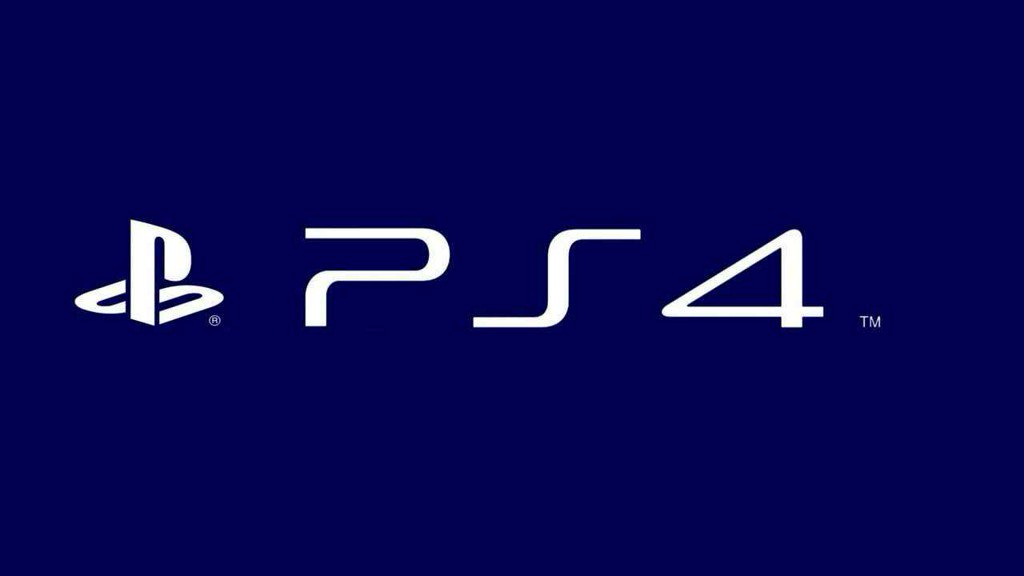 New lineup of PS4 games on sale now in the US PlayStation Store, here&#39;s what you can get   http:// bit.ly/2M2ld8S  &nbsp;  <br>http://pic.twitter.com/85UjTv1UtD