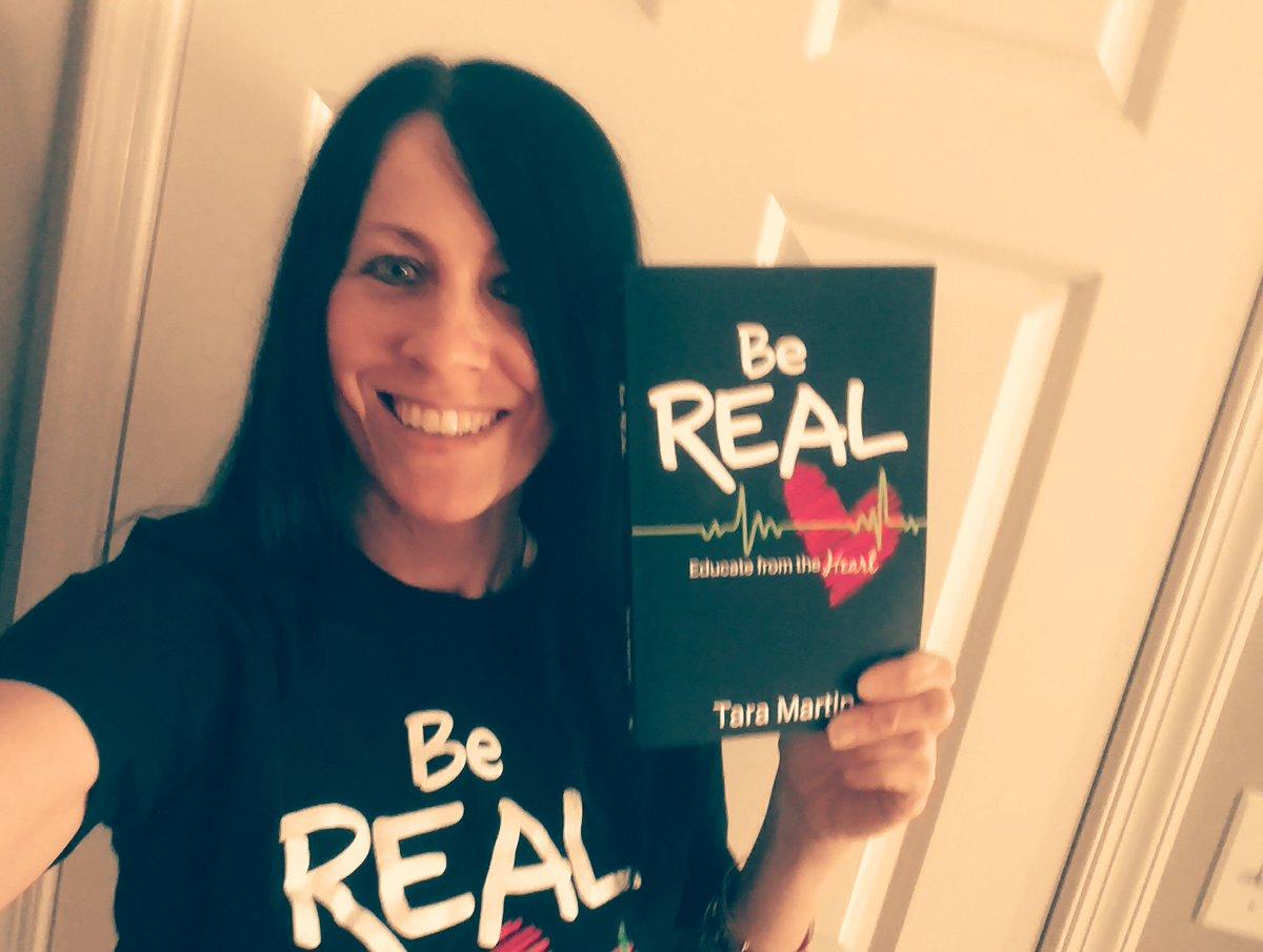 Top story: @Rdene915: 'It just got real! 🎉😀❤️ #RealEdu #BookSnaps #tlap #edch… , see more https://t.co/JzxqbMx6Xj