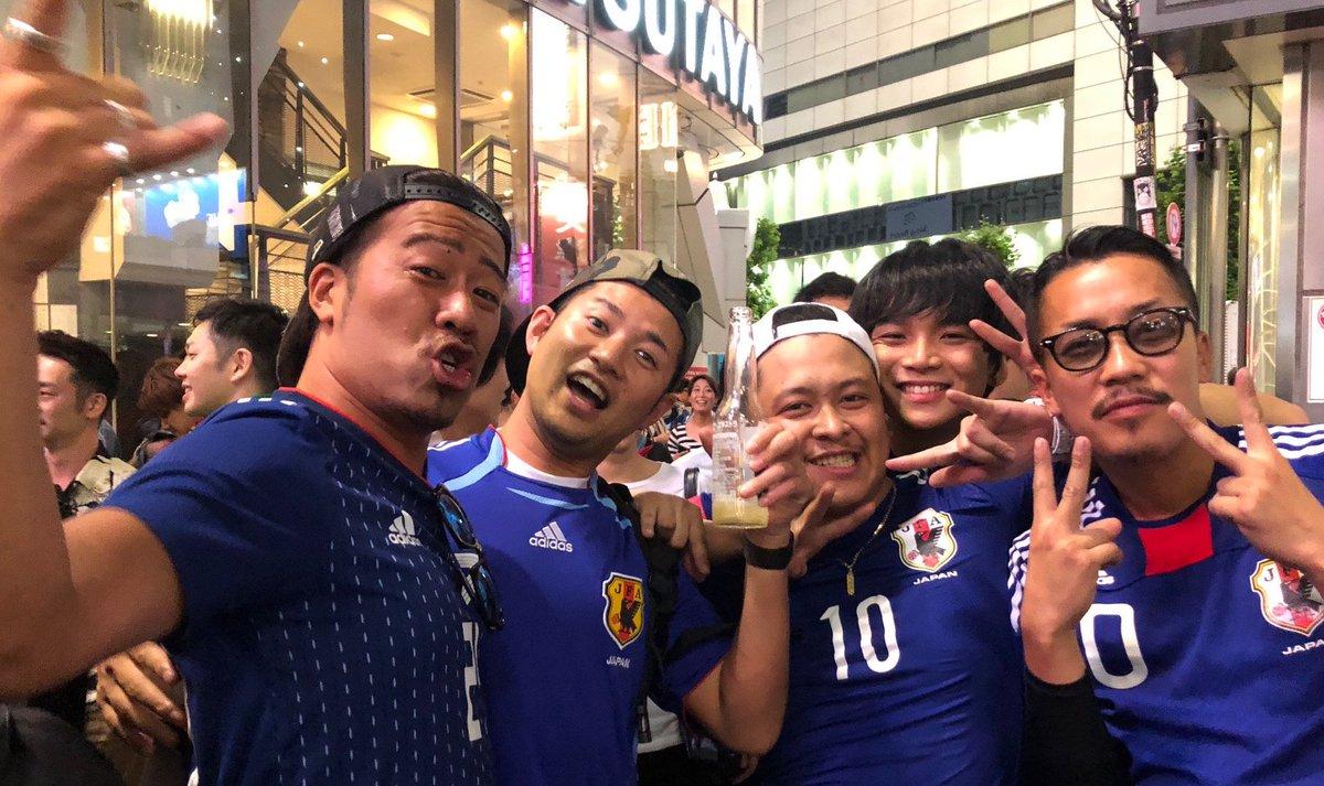 飯田浩司のOK!Cozy up! on Twitt...