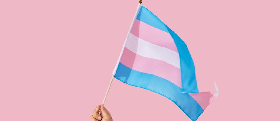 OMS retira transexualidade da lista de doenças e problemas mentais >> https://t.co/x6PQrq05Jc https://t.co/xWmOkZwztn