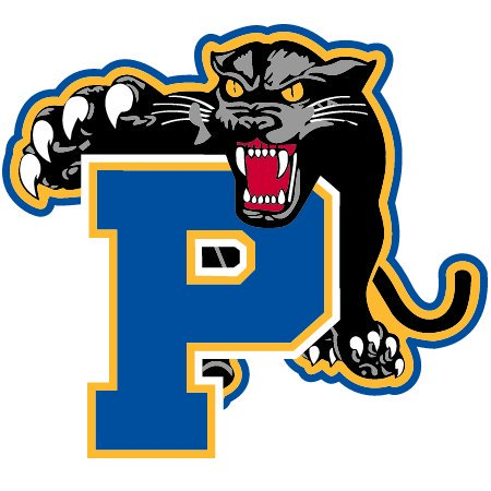 66 days until Palatka Panther Football 1st home game! #RestoreTheRoar #RestoreThePit #1More #SummerGrind #PantherPride #WaterTheBamboo  #NoCompromise #ItsPersonal #Palatka #Attiude #Value #Believe #StandUp<br>http://pic.twitter.com/q42CS1N54e