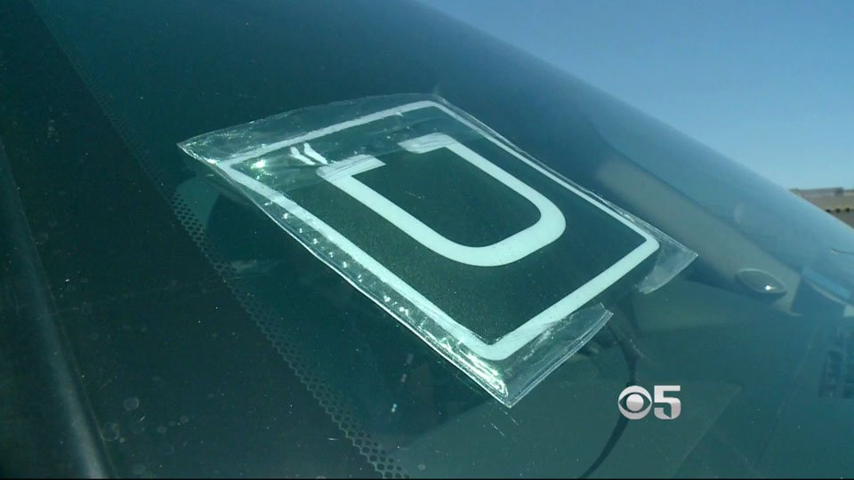 .@NapaPD investigate racist attack on @Uber driver as #hatecrime https://t.co/Yma3ueAWKh