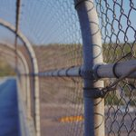 Image for the Tweet beginning: Our Prison Resources help you