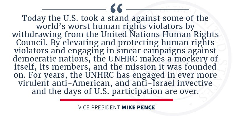 an analysis of human rights violators The united nations commission on human rights (unchr) was a functional commission within the overall framework of the united nations from 1946 until it was replaced by the united nations human rights council in 2006.