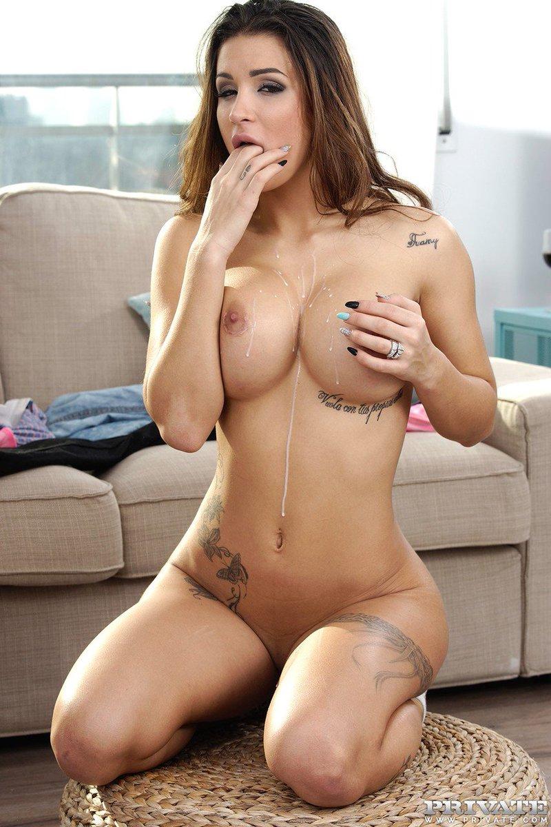 Gap junior hot spanish female pornstar