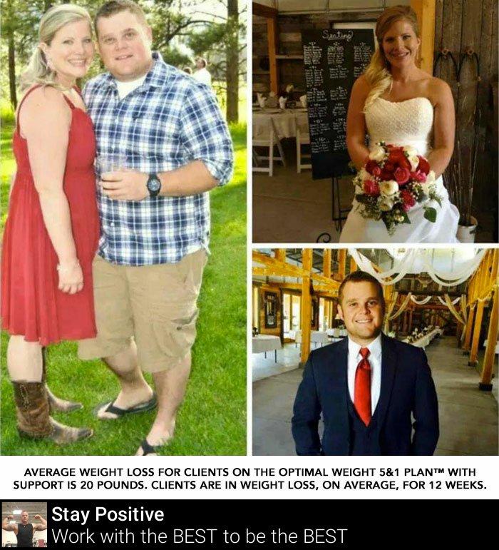 Derek kelly facebook marriage