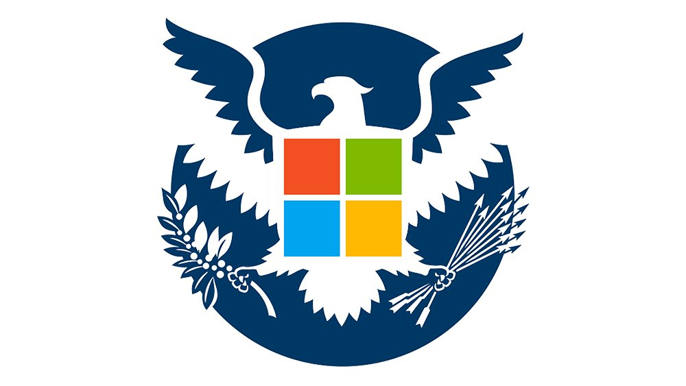 Microsoft employees pressure leadership to cancel ICE contract https://t.co/hyiyh1FC7Z