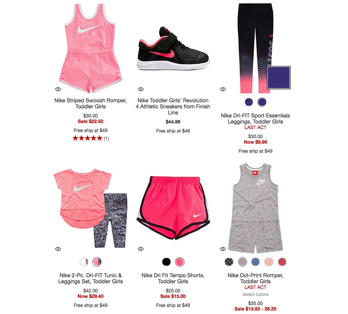 4f2d79abdc ... kids from their parents, do you worry that @Macys also carries the line  of a prominent member of the Trump administration? Is there a brand risk in  the ...