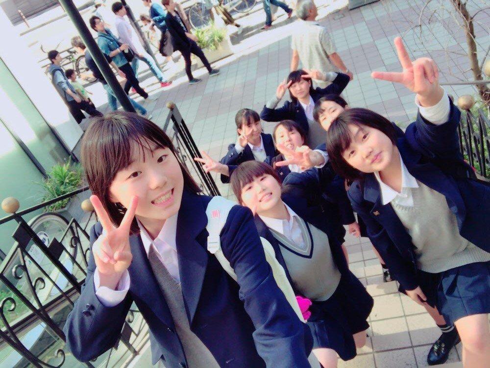 氷取沢 高校 横浜