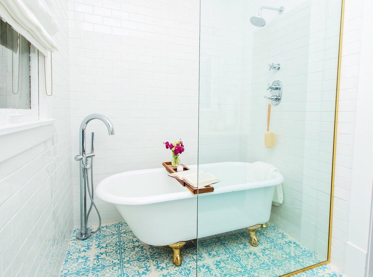 bathroomdesign hashtag on Twitter