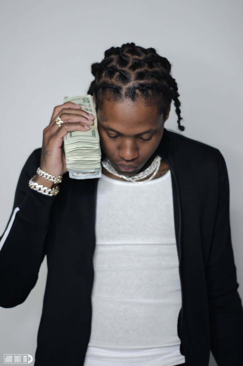 Durkiooo On Twitter Pick Up The Money Phone At Youngthug They Got