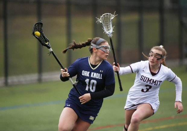 https://t.co/J1wMUGud5a's 2018 girls lacrosse All-State and All-Group teams https://t.co/8V4gX7gAM3