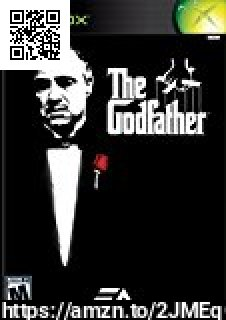 The Godfather: The Game https://t.co/h6s00oYC2y #The #Godfather: #The #Game # https://t.co/uFopLGdXBV