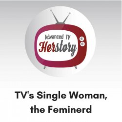 Yet another angle on how TV&#39;s single women are depicted! Remember, we wouldn&#39;t have #GalentinesDay w/out our #fave Feminerd. Author @RetroTV_Nerd shares insight on women lead characters we love, like Lemon &amp; Knope, found in &quot;All the Single Girls.&quot;  https:// buff.ly/2H8Ilj4  &nbsp;  <br>http://pic.twitter.com/xIGVBRmXDN