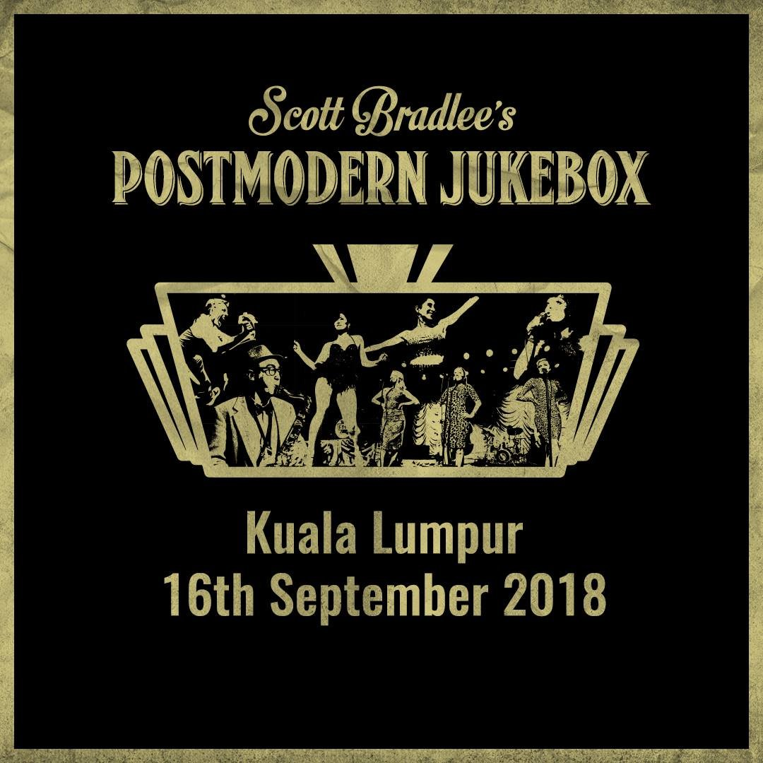 Catch @PMJofficial live in Malaysia at @KL_LIVE on 16 September, tickets are on sale at aiTIcketing! https://t.co/NJcy6FZye5 @ImpactLiveAsia https://t.co/vtwfPxkuXl