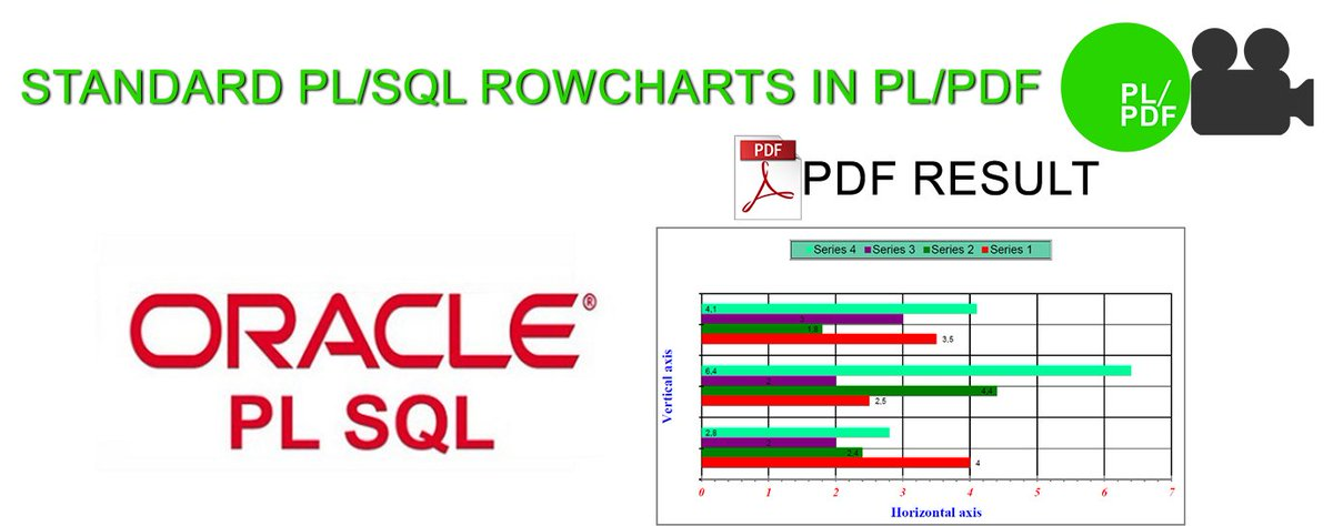 pl pdf on twitter pl pdf reporter rowcharts example https t