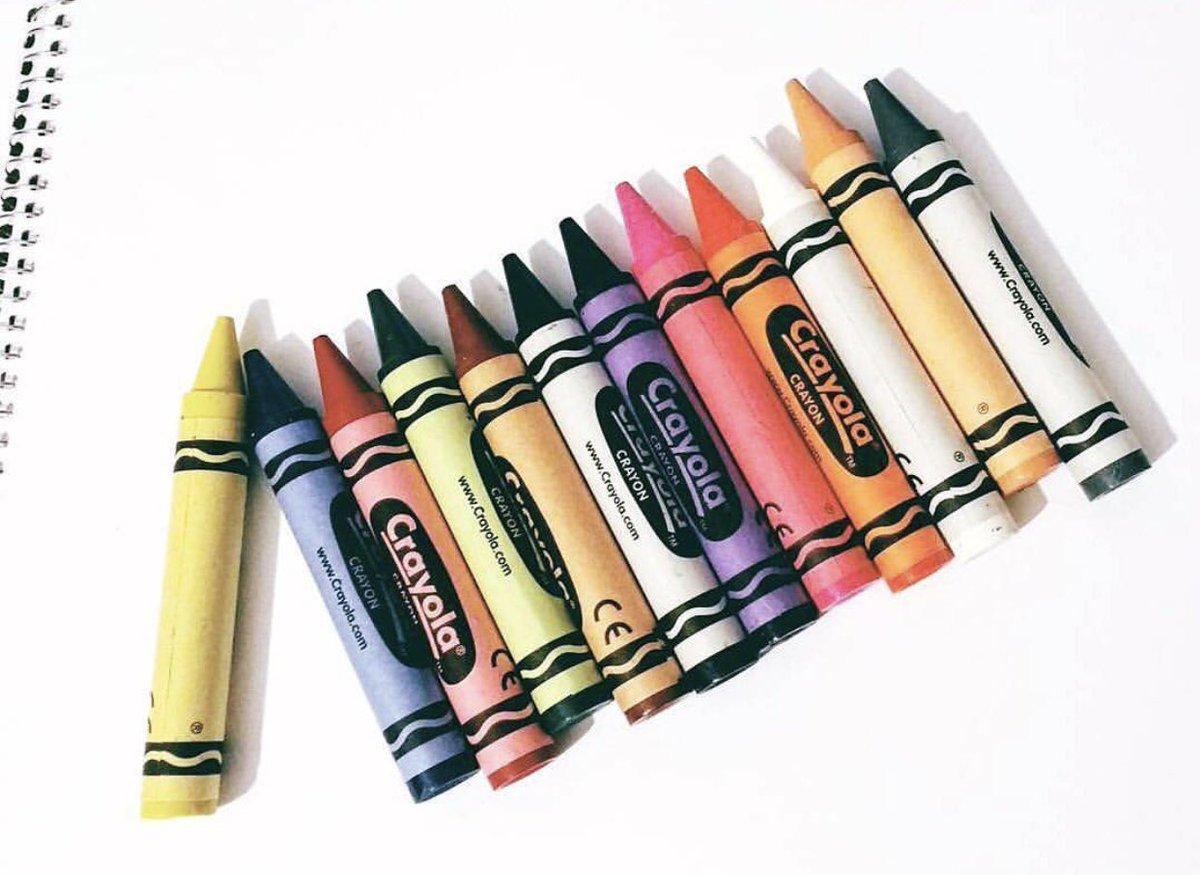 Crayola Philippines on Twitter: \