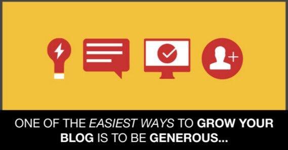 The Ultimate List of #BlogPost Ideas for 2018 &gt;&gt;&gt;  http:// buff.ly/2wG4o0U  &nbsp;     #blog #blogging #Blogs #bloggingtips #blogtips #contentmarketing #Inbound #inboundmarketing #marketingtips #Marketing #marketingonline #ContentWritingChat #Content #contentchat #contentwriting #mktg<br>http://pic.twitter.com/nzwILQi0Zt