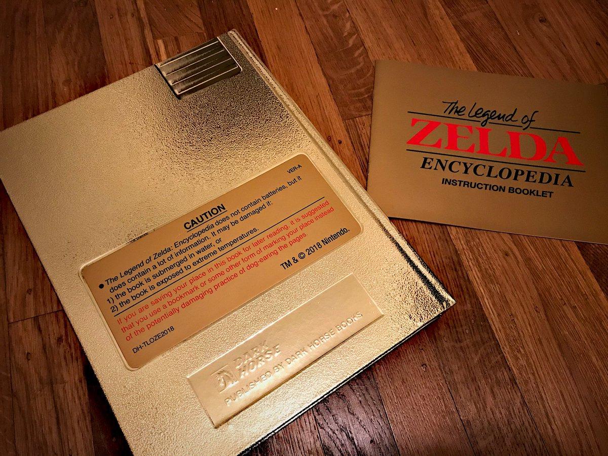 read Denkfallen und Programmierfehler 1990