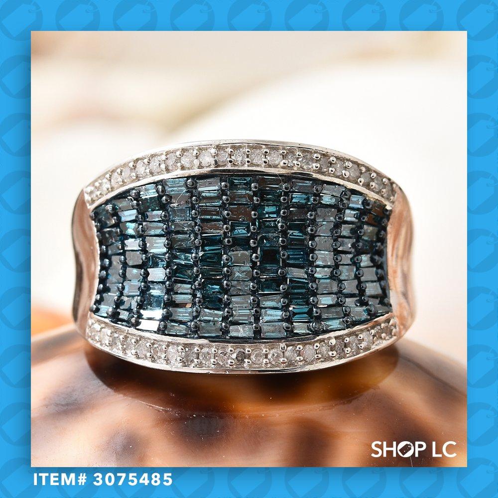 ShopLCTV photo