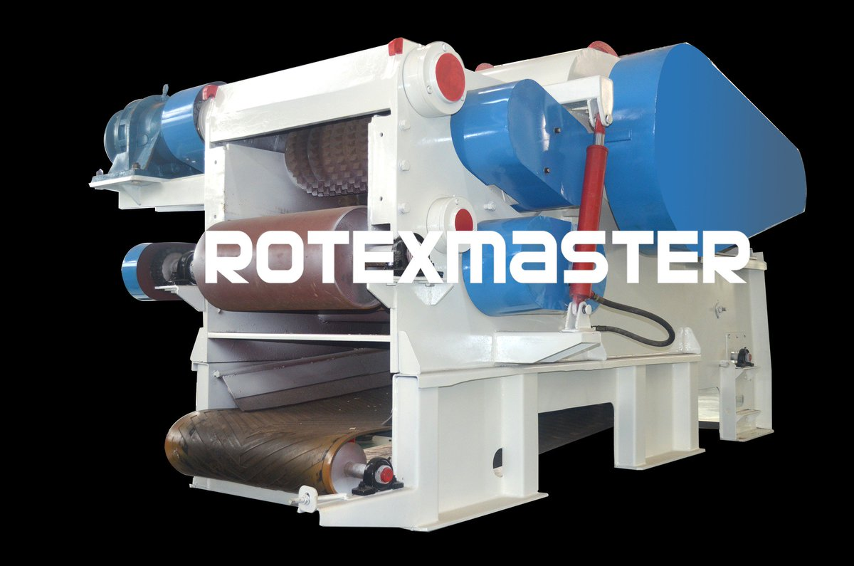 Shandong Rotex Machinery Co ,Ltd (@RotexLtd) | Twitter
